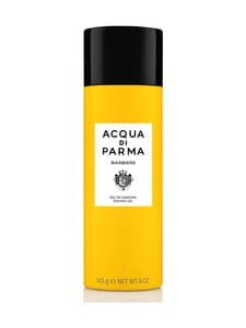 Acqua Di Parma - Barbiere Shaving Gel -parranajogeeli 150 ml - null | Stockmann