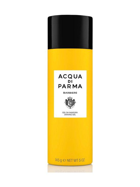 Acqua Di Parma - Barbiere Shaving Gel -parranajogeeli 150 ml - NOCOL | Stockmann - photo 1