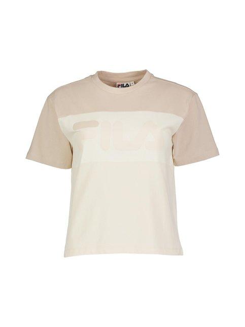 Allison-paita