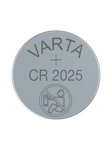 Varta - CR2025-paristo - HARMAA | Stockmann