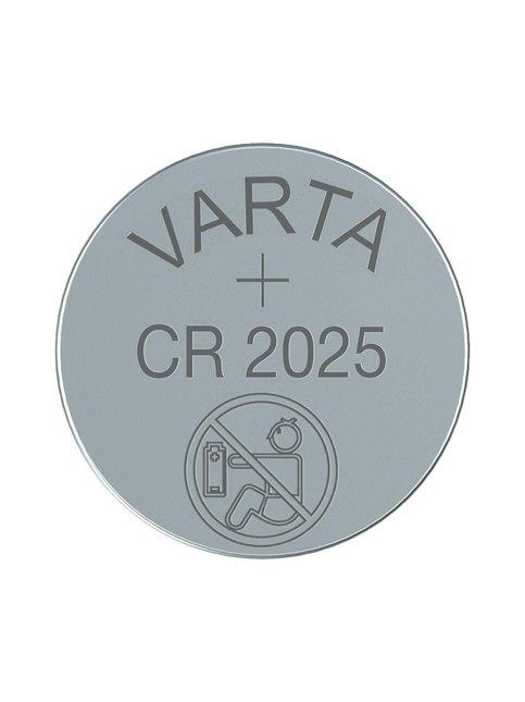 CR2025-paristo