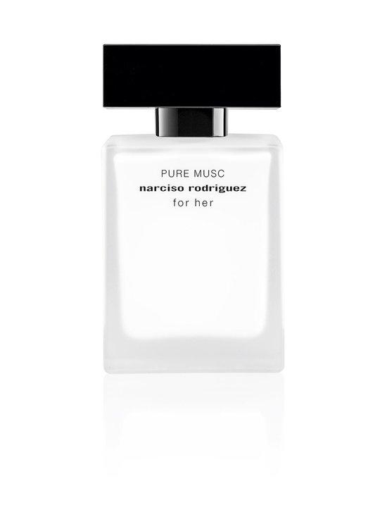 Narciso Rodriguez - Pure Musc EdP -tuoksu 30 ml - NOCOL   Stockmann - photo 1