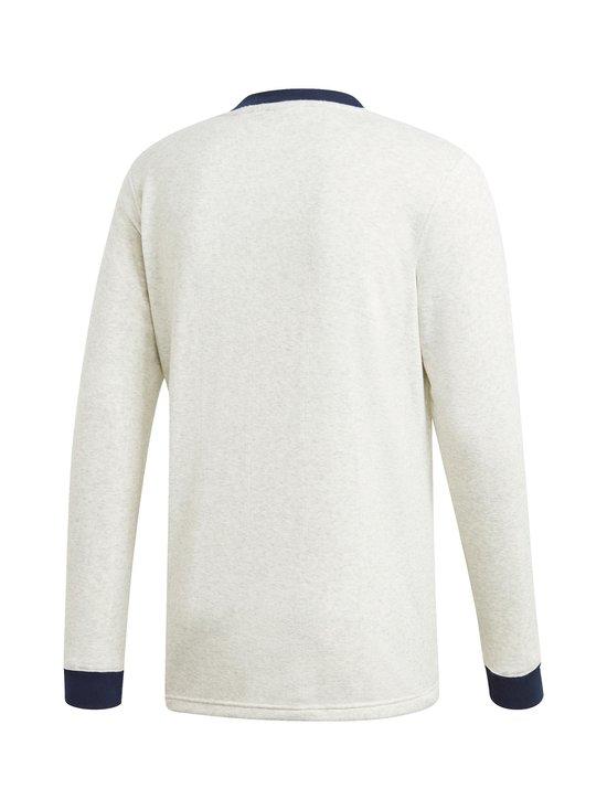adidas Originals - Samstag Terry -paita - OFF WHITE | Stockmann - photo 2