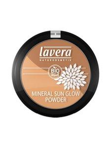 Lavera - Mineral Sun Glow Powder Duo -aurinkopuuteri 7 g - null | Stockmann
