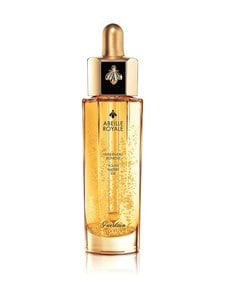 Guerlain - Abeille Royale Lifting Oil -kasvoöljy | Stockmann
