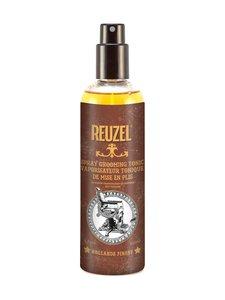 Reuzel - Spray Grooming Tonic -hiuskiinne 350 ml - null | Stockmann