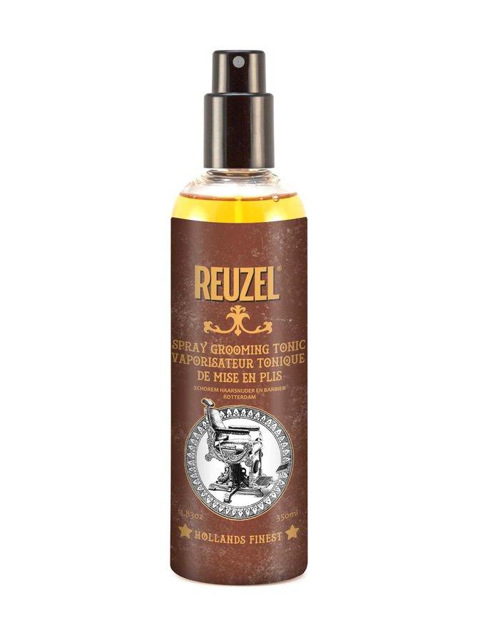Spray Grooming Tonic -hiuskiinne 350 ml