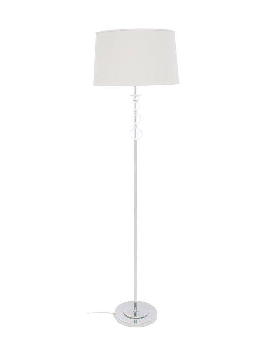 Pentik - Helmiina-lattialampunjalka 140 cm - HOPEA/KIRKAS | Stockmann - photo 1