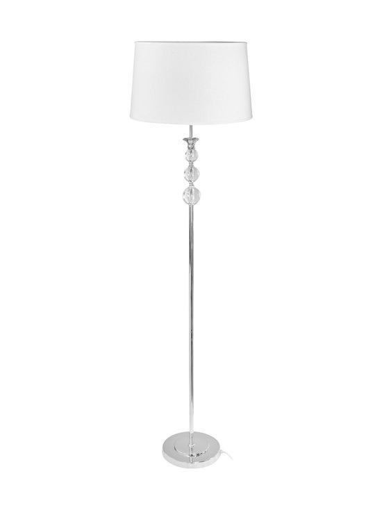 Pentik - Helmiina-lattialampunjalka 140 cm - HOPEA/KIRKAS | Stockmann - photo 2