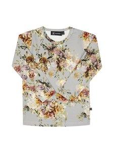 KAIKO - Vintage Flora -paita - VINTAGE FLORA | Stockmann