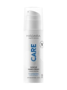 Madara - CARE Rescue Hand Cream -käsivoide 150 ml | Stockmann