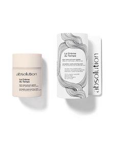 Absolution - La Crème du Temps -kasvovoide 30 ml | Stockmann