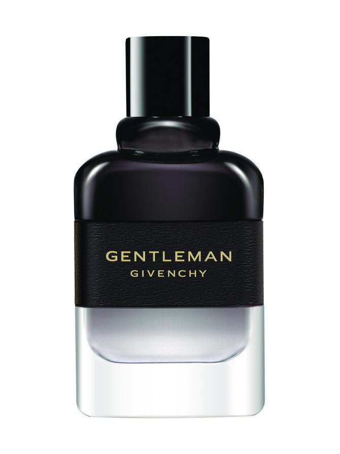Gentleman EdP Boisée -tuoksu 50 ml