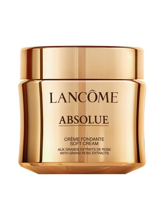 Lancôme - Absolue Soft Cream -kasvovoide 60 ml - NOCOL   Stockmann - photo 1