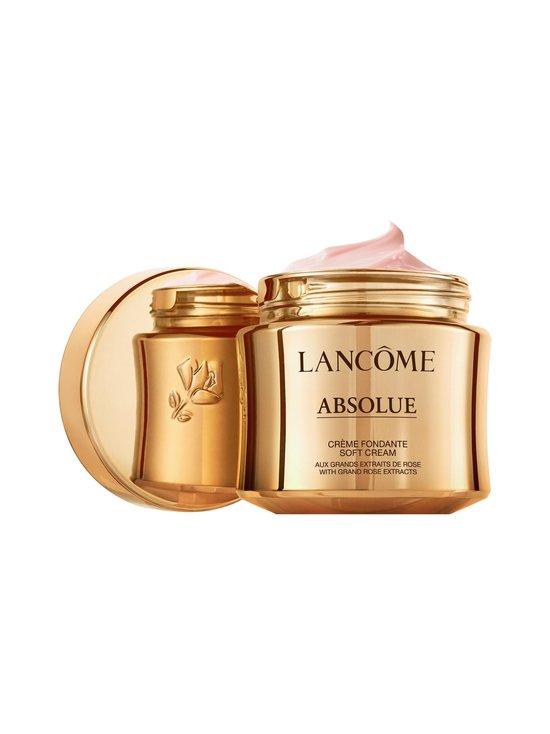 Lancôme - Absolue Soft Cream -kasvovoide 60 ml - NOCOL   Stockmann - photo 3