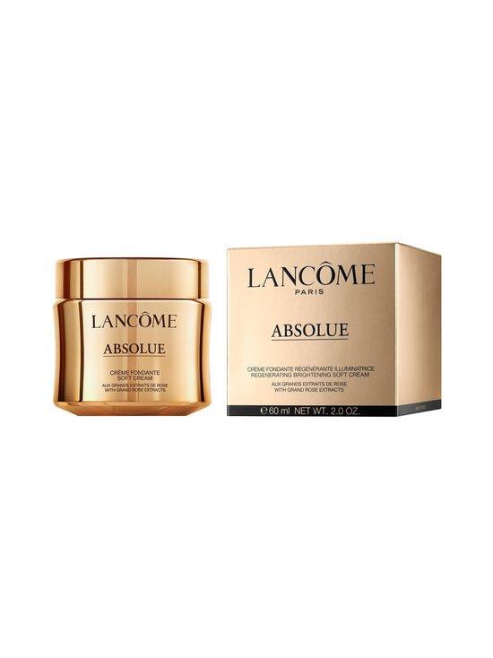 Lancôme - Absolue Soft Cream -kasvovoide 60 ml - NOCOL   Stockmann - photo 6