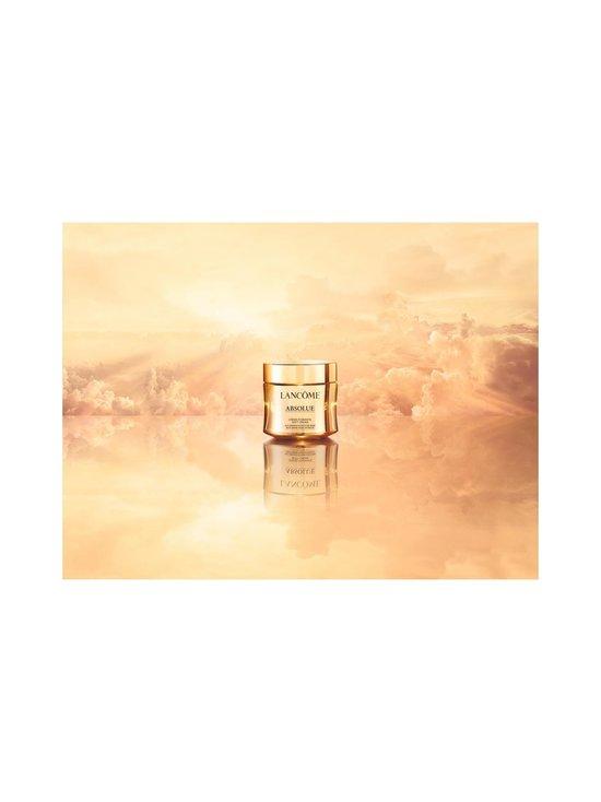 Lancôme - Absolue Soft Cream -kasvovoide 60 ml - NOCOL   Stockmann - photo 8
