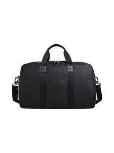 Tommy Hilfiger - Essential Weekender -laukku - BDS BLACK | Stockmann