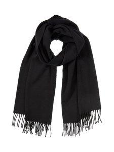 A+more - Comfort-villahuivi - BLACK NERO 1002   Stockmann
