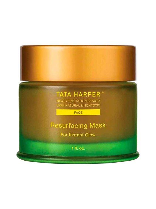 Tata Harper - Resurfacing Mask -kirkastava naamio 30 ml - null | Stockmann - photo 1