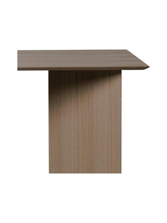 Mingle-pöytälevy 160 x 90 cm