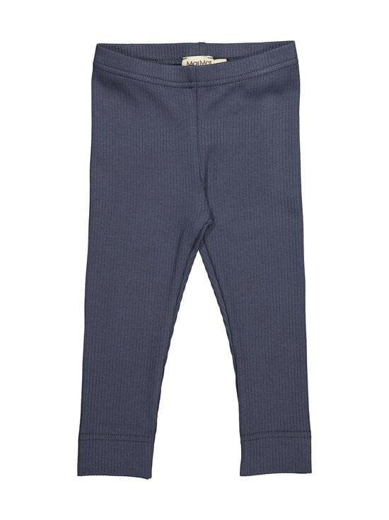 MarMar Copenhagen - Leg-leggingsit - 0452 BLUE | Stockmann - photo 1