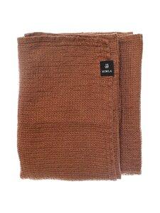 Himla - Fresh Laundry -pyyhkeet 2 kpl - RUSSET   Stockmann