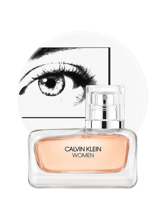 Calvin Klein Cosmetics - Calvin Klein Women Intense EdP -tuoksu 30 ml - NOCOL   Stockmann - photo 1