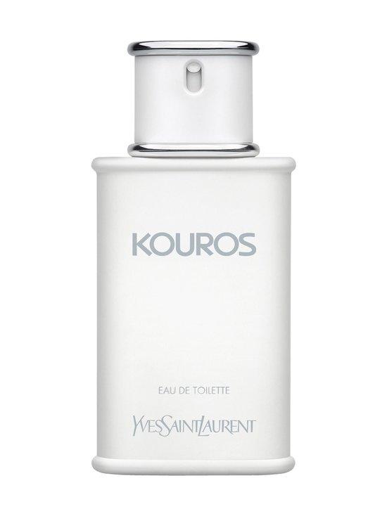 Yves Saint Laurent - Kouros EdT -tuoksu 50 ml - null | Stockmann - photo 1