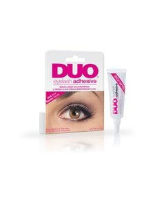 Ardell - DUO Strip Lash Adhesive -ripsiliima - null   Stockmann