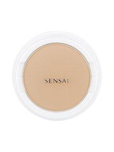 Sensai - Cellular Performance Total Finish Foundation -meikkivoidepuuteri 11 g | Stockmann