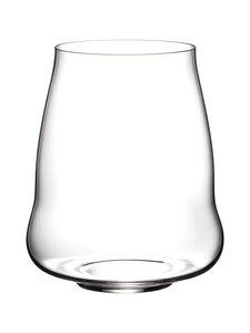 Riedel - Pinot Noir / Nebbiolo -viinilasit 2 kpl - NOCOL | Stockmann
