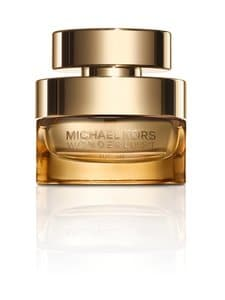 Michael Kors - Wonderlust Sublime EdP -tuoksu 30 ml | Stockmann