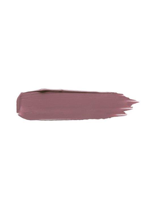 Wet n Wild - MegaLast Liquid Catsuit Matte Lipstick -nestemäinen huulipuna - E924B REBEL ROSE | Stockmann - photo 3
