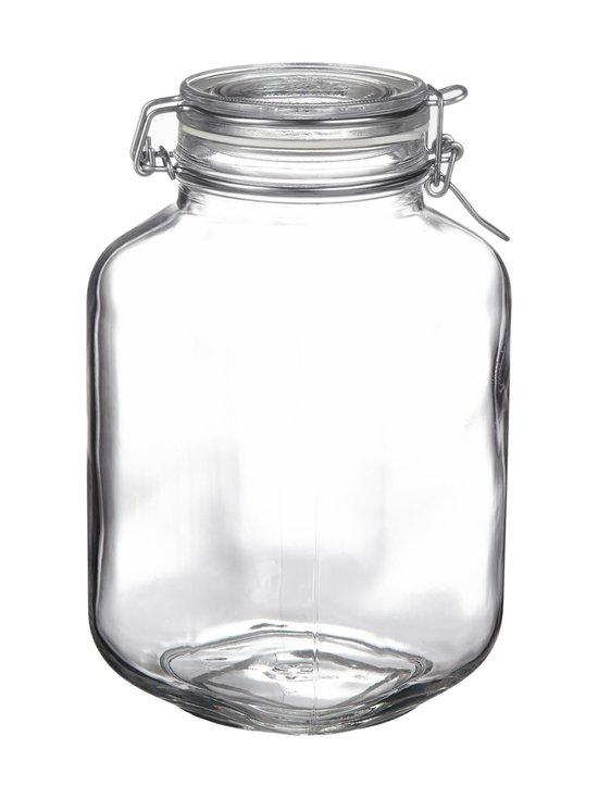 Bormioli Rocco - Umpiopurkki 3 l - GLASS CLEAR | Stockmann - photo 1