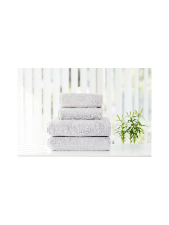 Your Home Your Spa -pyyhe