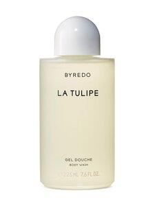 BYREDO - La Tulipe Body Wash -suihkugeeli 225 ml | Stockmann