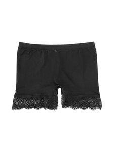 Speidel - Lahkeelliset alushousut - MUSTA | Stockmann