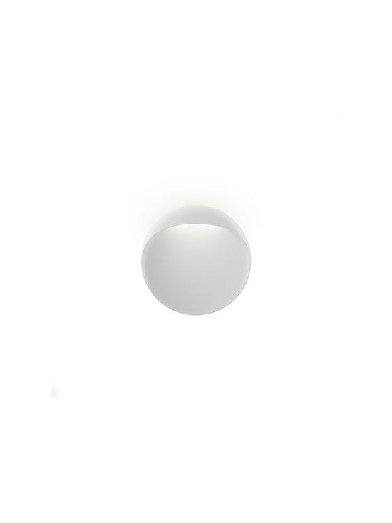 Louis Poulsen - Flindt-seinävalaisin 20 cm - WHITE | Stockmann - photo 1