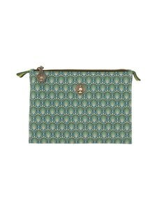 PIP Studio - Cosmetic Flat Pouch Small -meikkipussi - null | Stockmann
