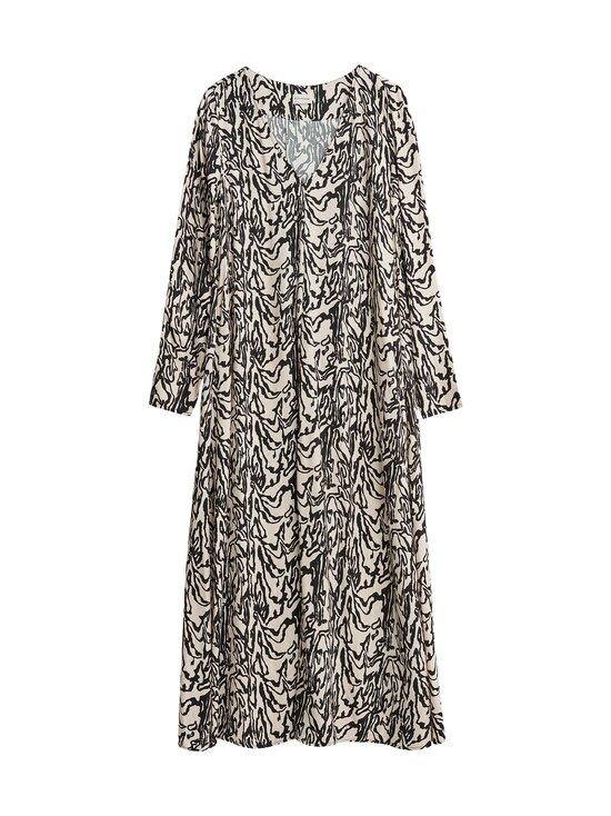 By Malene Birger - Embelia Dress -mekko - 068 - GREIGE   Stockmann - photo 1