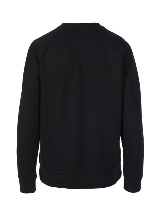 Plain Crew Neck -collegepaita