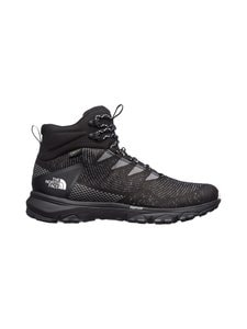 The North Face M Ultra Fastpack III Mid GTX Woven -kengät 89 ec421f80c1