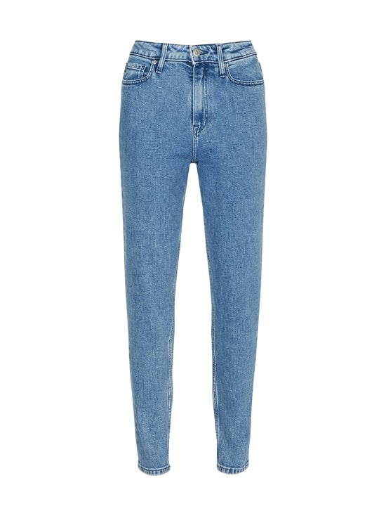 Tommy Hilfiger - Gramercy Tapered HW -farkut - 1A6 LIZZ | Stockmann - photo 1