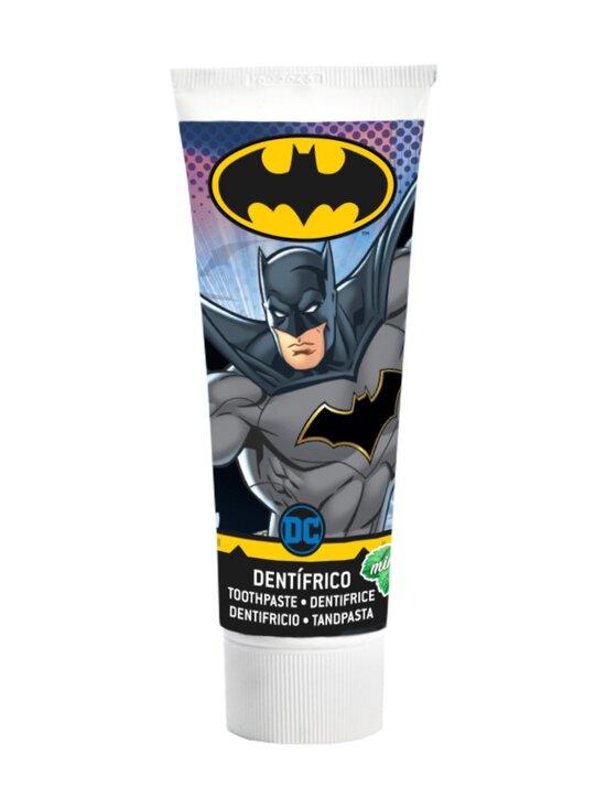 Jonmax - Batman Toothpaste -hammastahna - NOCOL   Stockmann - photo 1