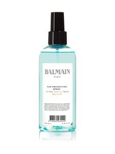 Balmain hair - Sun Protection Spray -suojasuihke 200 ml | Stockmann