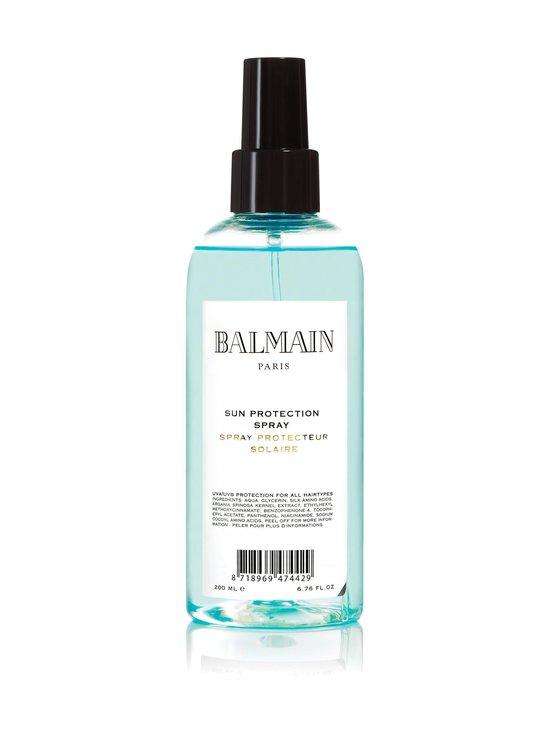 Balmain hair - Sun Protection Spray -suojasuihke 200 ml - NOCOL | Stockmann - photo 1