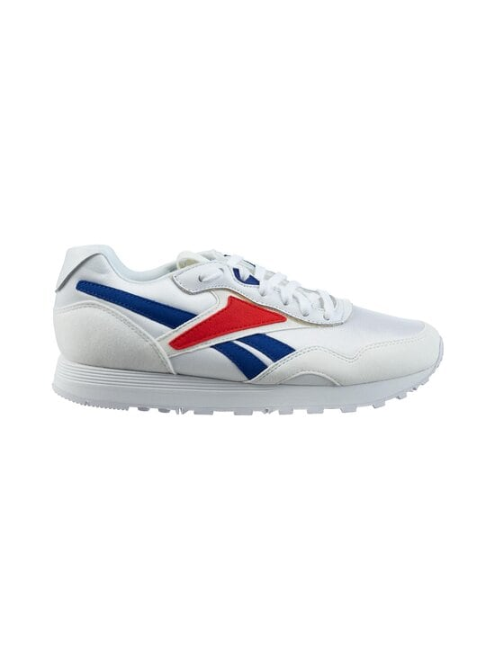 Reebok x Victoria Beckham - VB Rapide -sneakerit - WHITE/RED/BLUE   Stockmann - photo 1