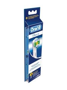 Oral-B - 3D White -harjaspäät 3 kpl - null | Stockmann