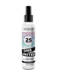 Redken - One United All-In-One -hiushoito 150 ml - null | Stockmann